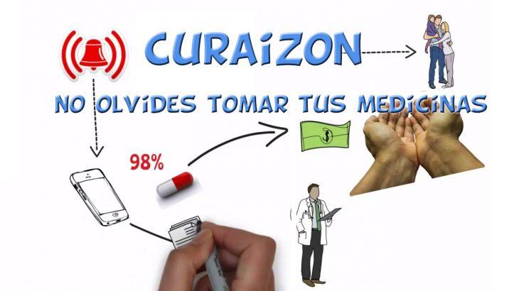 curaizon