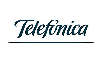 analisis tecnico telefonica